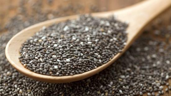 Chia-Seeds-Health-Benefits_v2