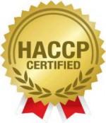 HACCP3