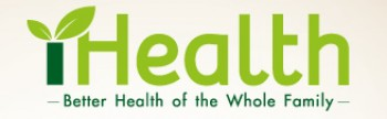 cropped-logo-ihealth.jpg